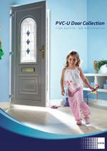 UPVC_brochure-cover