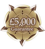 5000-guarantee1