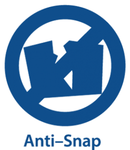 Anti-Snap